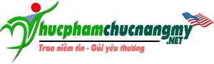 Logo chính thức geltitan