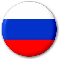 cờ hàn quốc