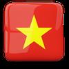 cờ Việt Nam